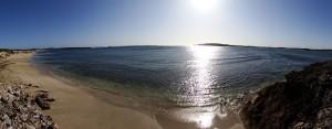 Elliston Bay