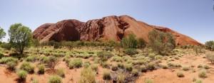 151213 Uluru 28