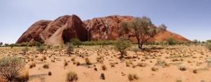 151213 Uluru 32