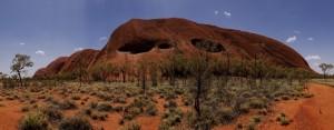 151213 Uluru 49