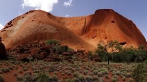 151213 Uluru 62