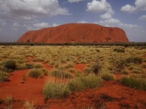 151213 Uluru 67