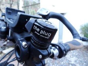 The Plug. Essential Stuff