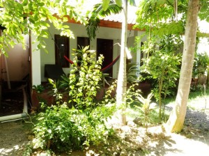 My little bungalow, Together Homestay