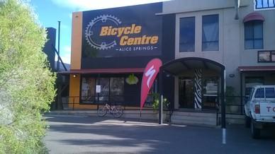 160704 AS bike shop 1
