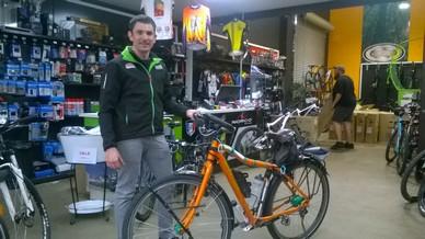 160704 AS bike shop 2