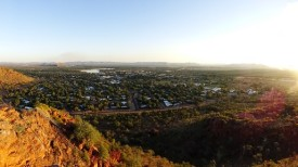 More of the glory of Kununurra