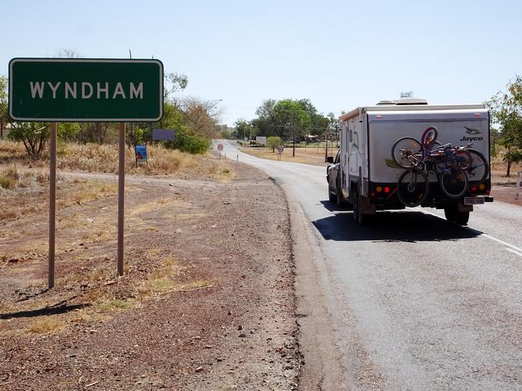 160826 Wyndham 17