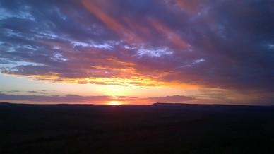 160901-exp-sunset-8
