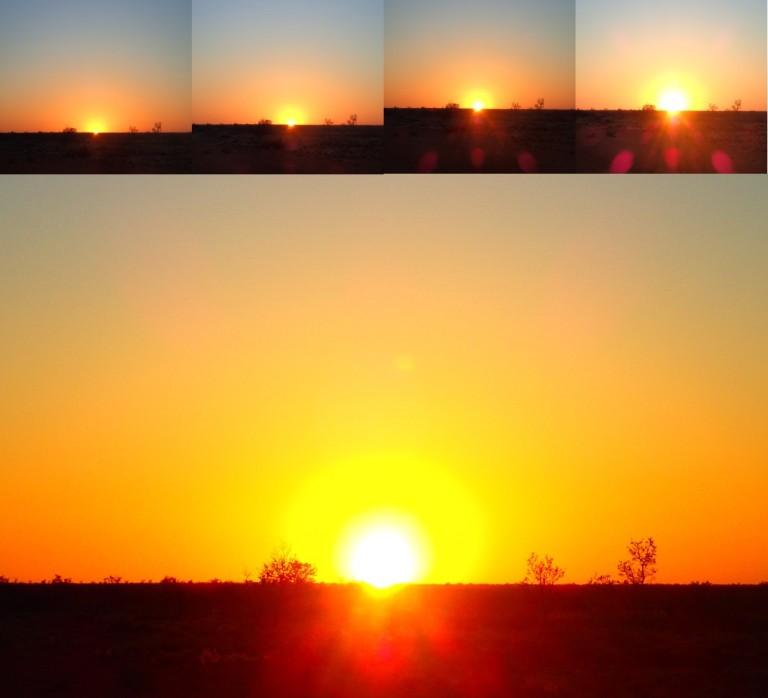 161011-sunrise-enroute-auski