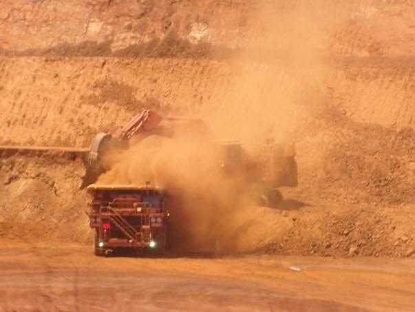 161025-dust-wot-dust