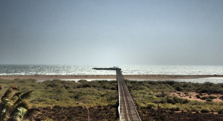 161202-one-mile-jetty-long-view