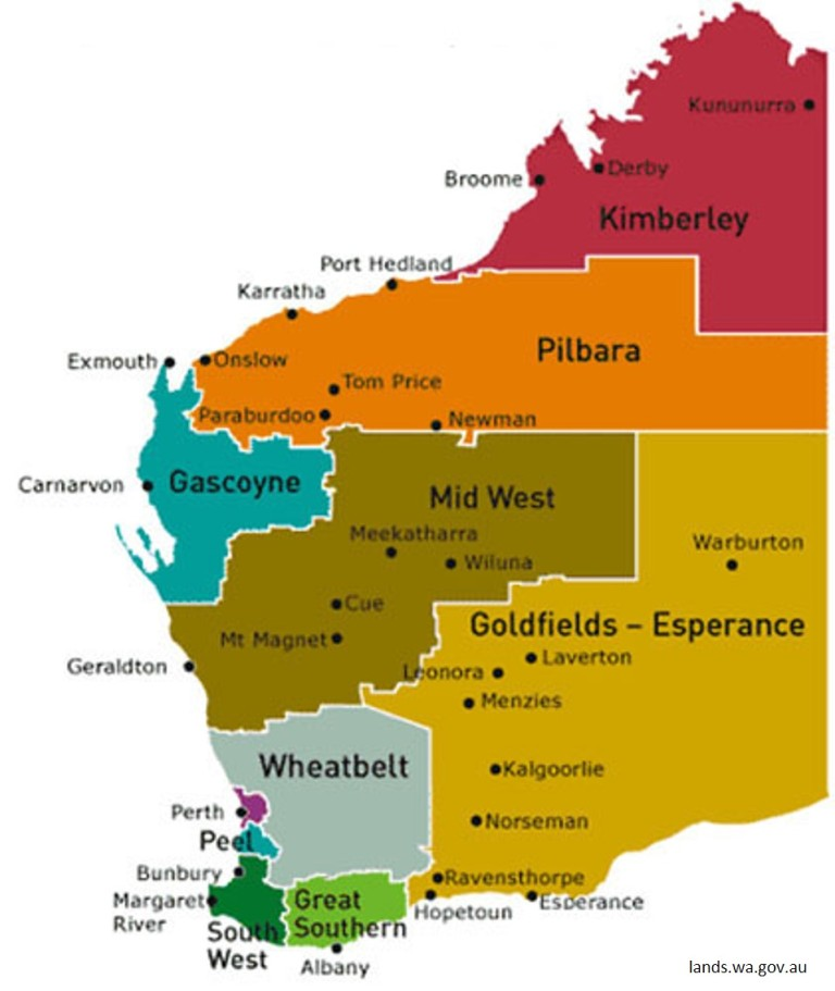161210-regions-western-australia
