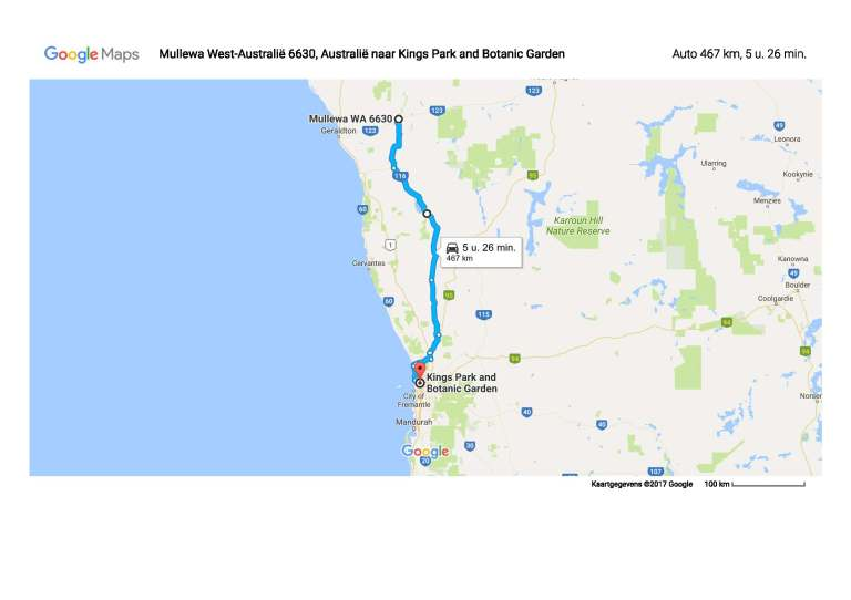 161217-mullewa-kings-park-map