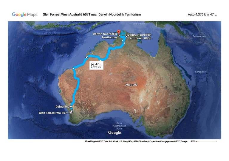 1702 Perth-Jab-Darwin
