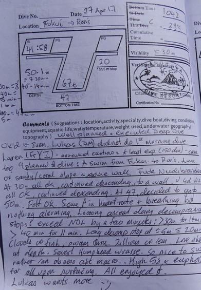 170608 Log Book_deep 13_crop
