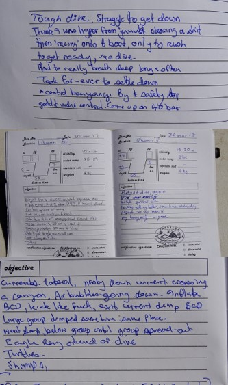 170608 Log Book_middle_comp