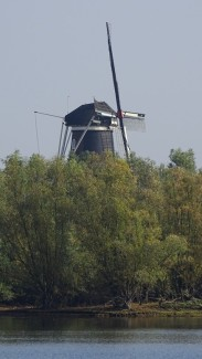 Classic Netherlands