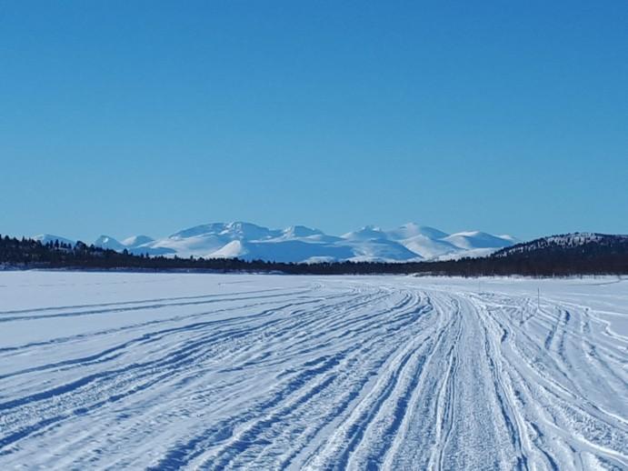 180315 skitur 2