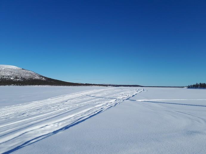 180315 skitur 3