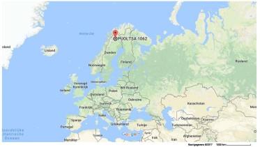 Puoltsa vs Europa